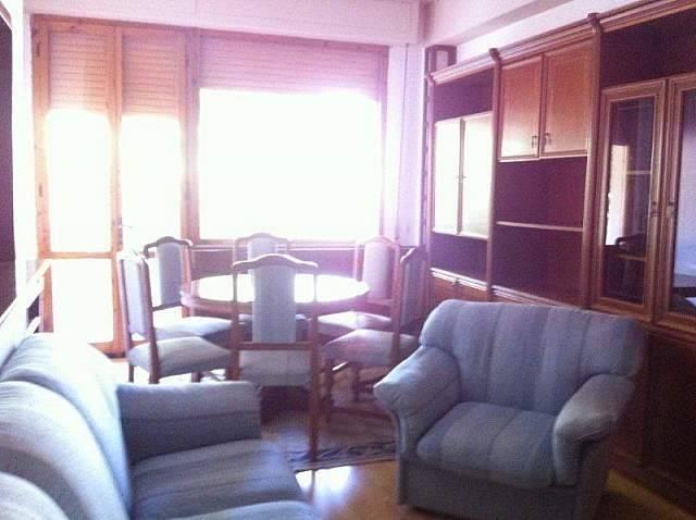 Appartamento in affitto Rif. 4564247