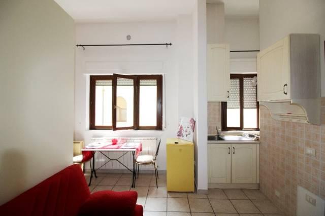 Appartamento in affitto Rif. 4564540