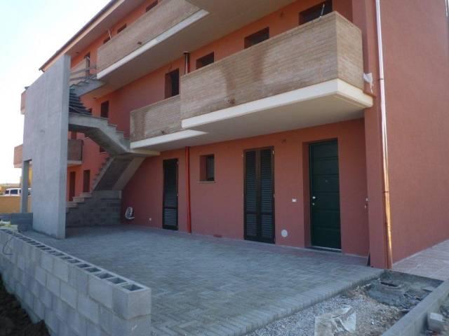 Appartamento in affitto Rif. 4564605