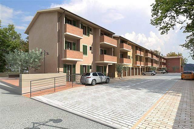 Appartamento in affitto Rif. 4564716