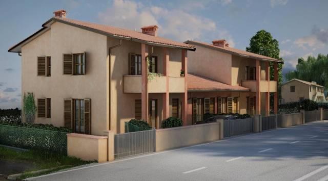 Appartamento in vendita Rif. 4564800