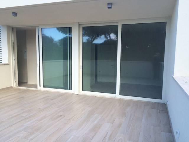 Attico / Mansarda in vendita Rif. 4814135