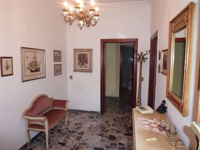 Appartamento in ottime condizioni in affitto Rif. 8643692