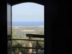 Villa-Villetta Vendita Cerchiara Di Calabria