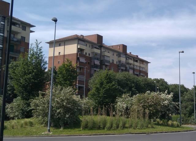 Appartamento in vendita a Venaria Reale, 2 locali, prezzo € 139.000 | Cambio Casa.it