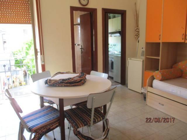Appartamento in affitto a Siano, 1 locali, prezzo € 170 | Cambio Casa.it