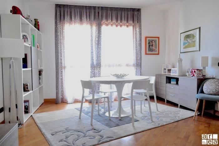 Appartamento in vendita a Roma, 2 locali, zona Zona: 38 . Acilia, Vitinia, Infernetto, Axa, Casal Palocco, Madonnetta, prezzo € 295.000 | CambioCasa.it