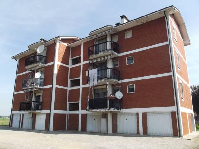 Appartamento in vendita a Cornovecchio, 4 locali, prezzo € 38.000 | CambioCasa.it