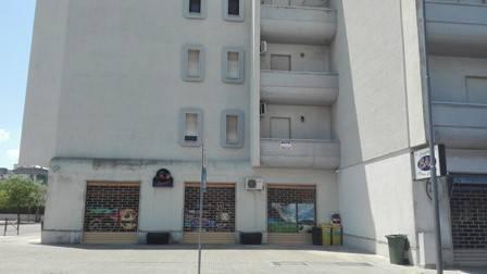 Appartamento in vendita a Maglie, 4 locali, prezzo € 75.000   PortaleAgenzieImmobiliari.it