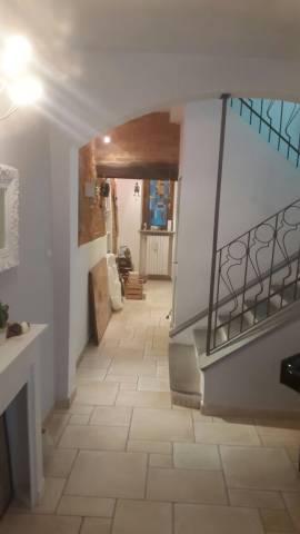Soluzione Indipendente in vendita a San Damiano d'Asti, 6 locali, prezzo € 158.000 | Cambio Casa.it