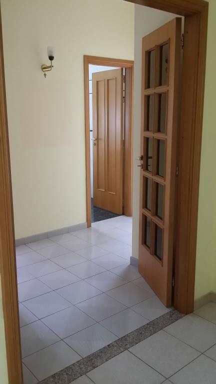 Appartamento in affitto a Lamezia Terme, 3 locali, prezzo € 350 | CambioCasa.it