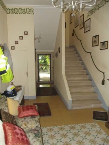 Casa indipendente in Vendita a Pontedera Semicentro: 5 locali, 140 mq