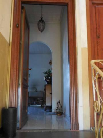 Bilocale Torino Via Baltea 9