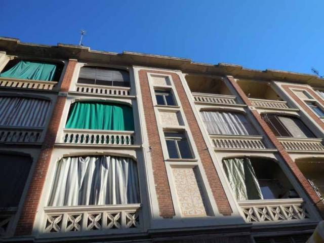 Bilocale Torino Via Baltea 12