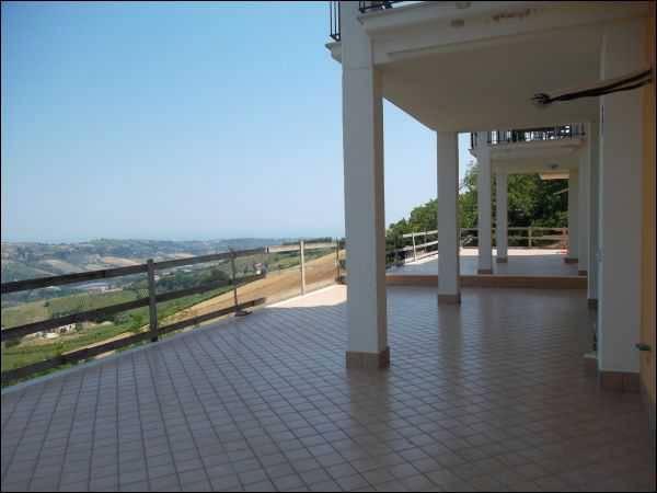 Appartamento in vendita Rif. 4906630