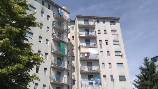 Appartamento in vendita a Venaria Reale, 4 locali, prezzo € 92.000 | CambioCasa.it