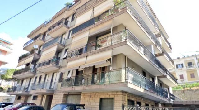 Bilocale Sanremo Via Antonio Canepa 1
