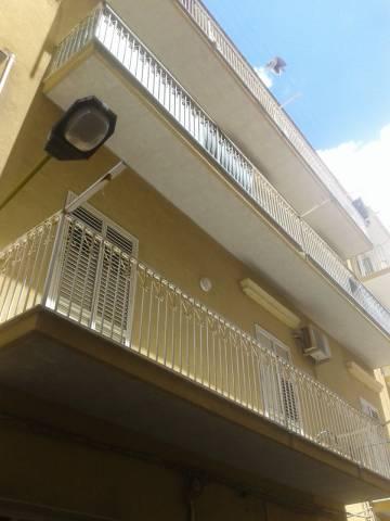 Appartamento trilocale in vendita a Agrigento (AG)