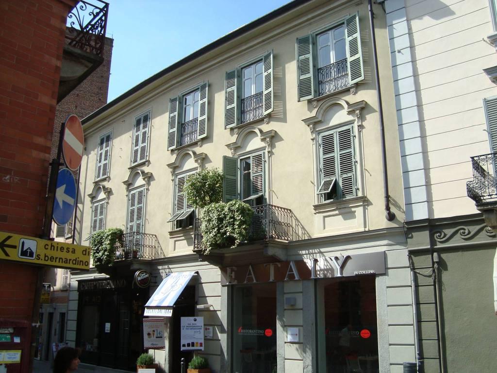 Appartamento in affitto a Chieri, 2 locali, prezzo € 470 | PortaleAgenzieImmobiliari.it