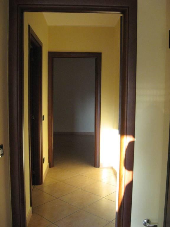 Appartamento in Vendita a Correggio: 2 locali, 62 mq