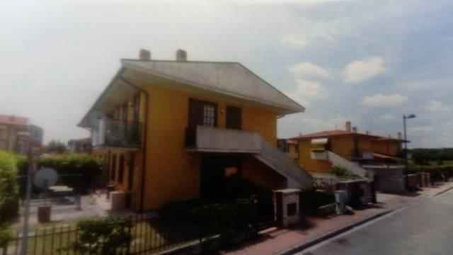 Appartamento in vendita a Madone, 2 locali, prezzo € 28.000 | Cambio Casa.it