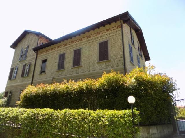 Appartamento in vendita a Como, 4 locali, zona Zona: 7 . Breccia - Camerlata - Rebbio, prezzo € 430.000 | Cambio Casa.it