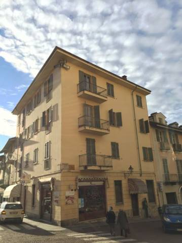 Appartamento in affitto a Bra, 3 locali, prezzo € 500   Cambio Casa.it