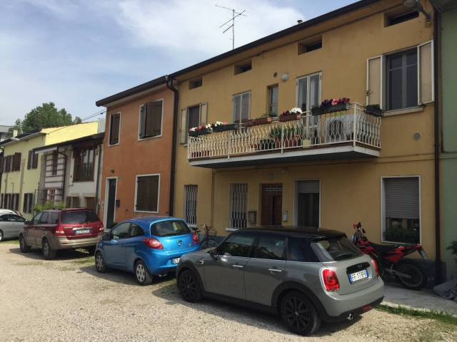 Appartamento, Zai, Vendita - Verona