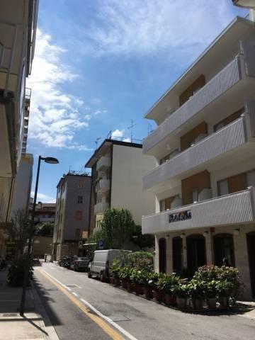 Appartamento in vendita a Grado, 6 locali, prezzo € 139.000 | CambioCasa.it