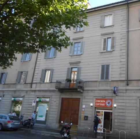 Bilocale Milano  13