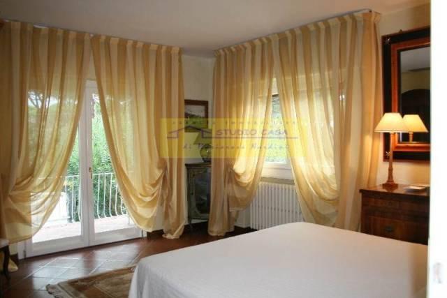 Villa in ottime condizioni arredato in vendita Rif. 4856620