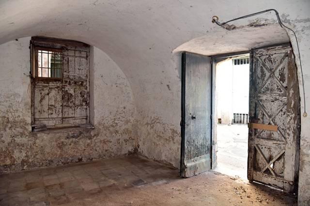 Rustico-casale in Vendita Sorrento in provincia di Napoli