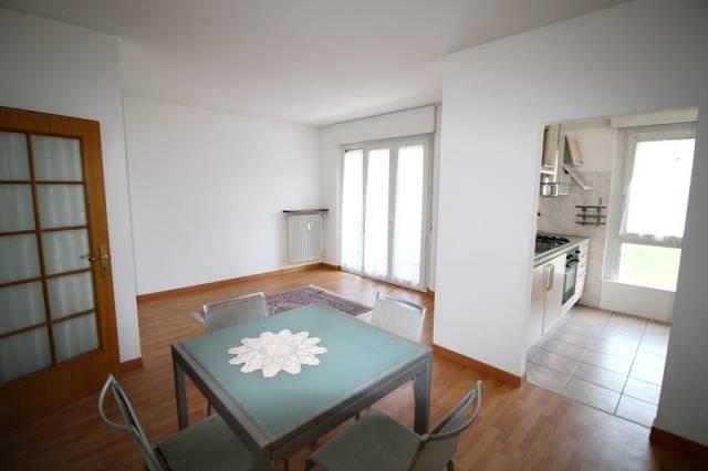 Appartamento in affitto a Trento, 3 locali, prezzo € 570 | Cambio Casa.it