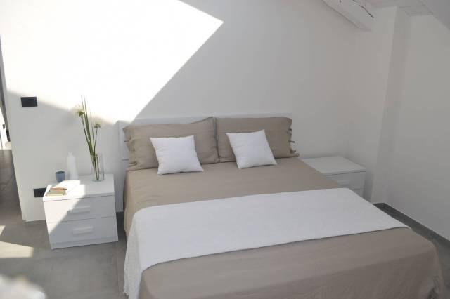 Appartamento in vendita a Cuneo, 1 locali, prezzo € 85.000   Cambio Casa.it