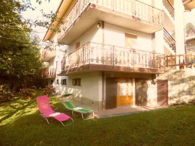 Appartamento, 74 Mq, Vendita - Lizzano In Belvedere