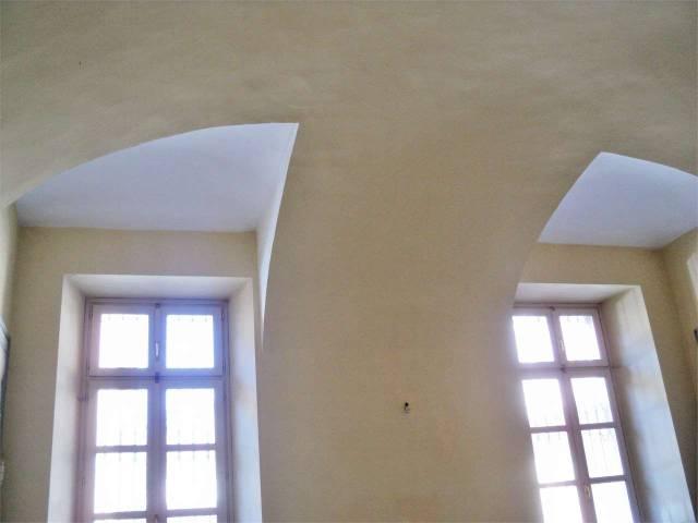 Ufficio / Studio in affitto a Asti, 4 locali, prezzo € 850 | CambioCasa.it