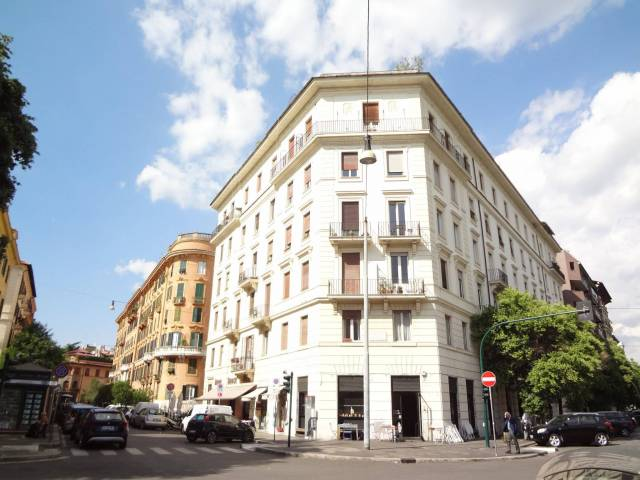 roma vendita quart: prati case-piu-studio-immobiliare
