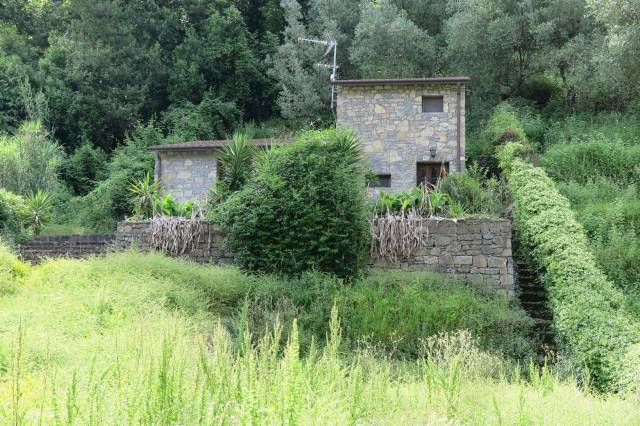 Bilocale Lerici Via Della Repubblica 2