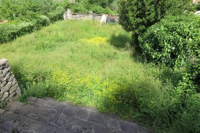 Bilocale Lerici Via Della Repubblica 3