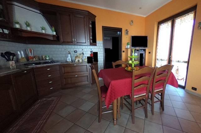 Appartamento in vendita a Prascorsano, 5 locali, prezzo € 50.000 | Cambio Casa.it