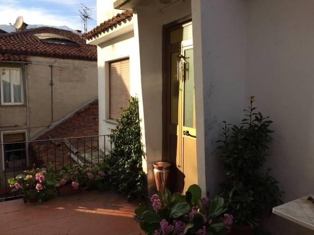 Appartamento in vendita a Garessio, 2 locali, prezzo € 39.000 | Cambio Casa.it