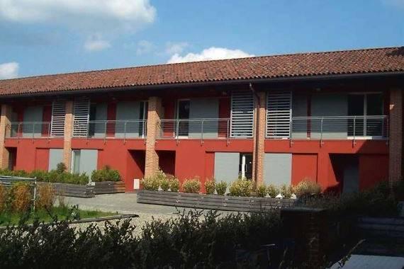 Appartamento in vendita a Volpiano, 3 locali, prezzo € 110.000 | Cambio Casa.it
