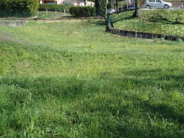 Terreno Edificabile Residenziale in vendita a Oggiono, 9999 locali, Trattative riservate | Cambio Casa.it
