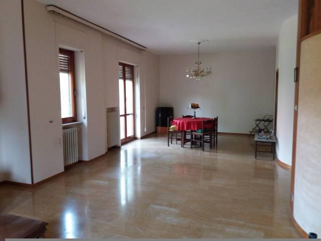 Appartamento, Celso Saccoccia, Centro città, Vendita - Ascoli Piceno (Ascoli Piceno)
