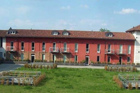 Negozio / Locale in vendita a Volpiano, 3 locali, prezzo € 88.000 | CambioCasa.it