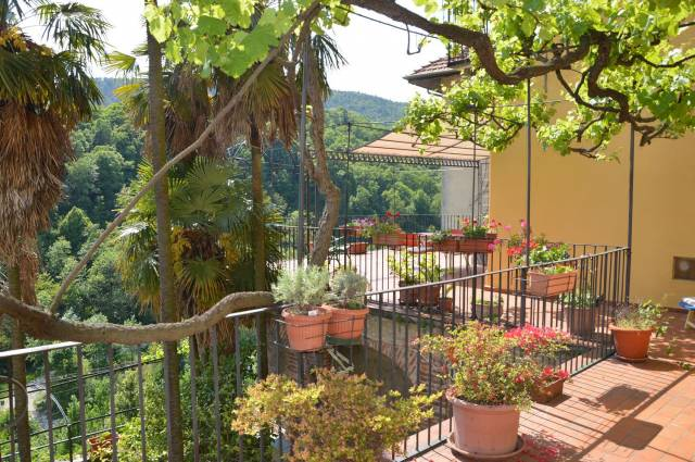 Altro in vendita via San Giovanni Bosco 35 Lanzo Torinese