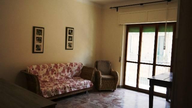 Appartamento in affitto a Civitanova Marche, 5 locali, prezzo € 600 | Cambio Casa.it