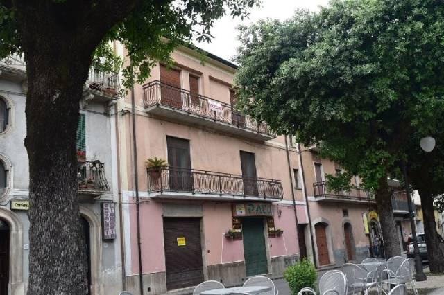 Appartamento in buone condizioni in vendita Rif. 4943073