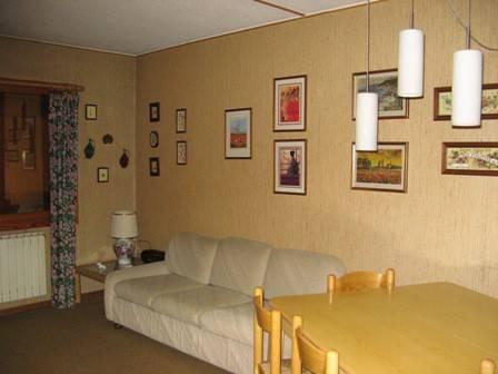 Appartamento arredato in affitto Rif. 4330588