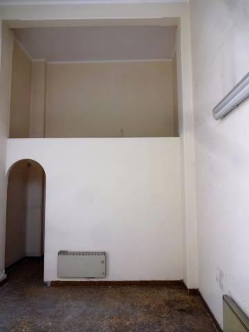 Negozio / Locale in vendita a Alassio, 9999 locali, prezzo € 160.000 | Cambio Casa.it